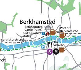berkhamsted-canal-walks-thumbnail
