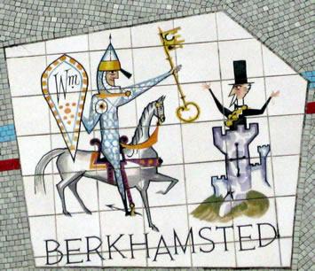 berkhamsted-mosaic