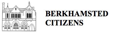 Berkhamsted Citizens