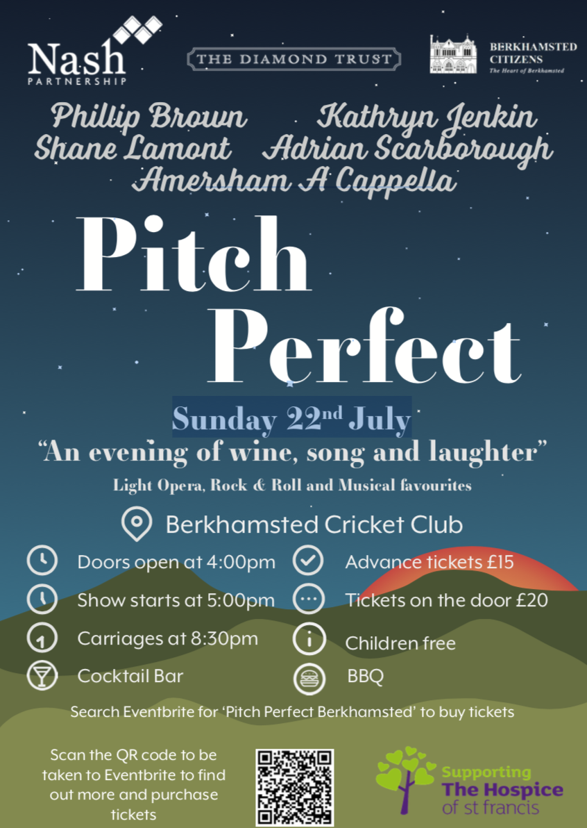 pitch-perfect-event-poster-berkhamsted-2018-v1